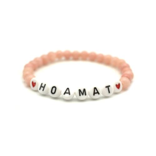 Armband - Hoamat