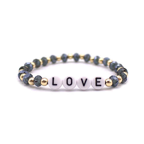 Armband - Love