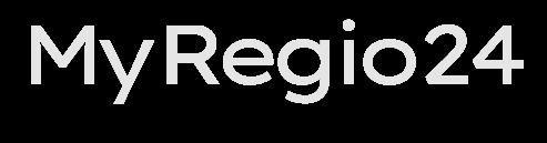 www.myregio24.de-Logo
