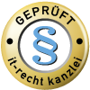it-recht-shop-geprueft
